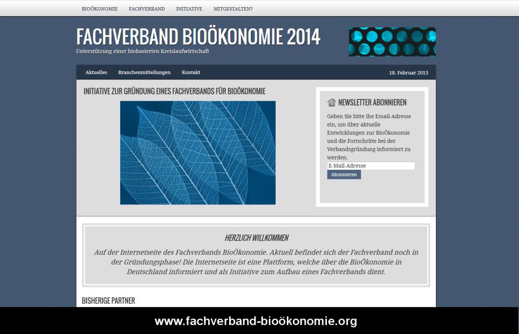 fachverband-bioökonomie
